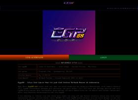 herculesandtheumpire.com