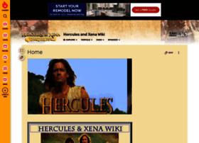 hercxena.wikia.com