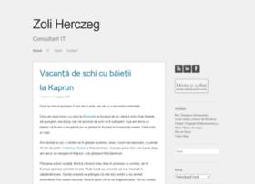 herczeg.ro