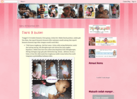 herdanfamily.blogspot.com