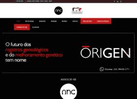 herdbook.org.br