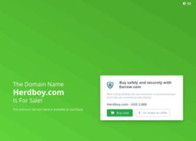 herdboy.com