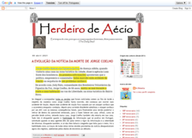 herdeirodeaecio.blogspot.hu