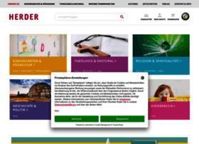 herdershop24.de