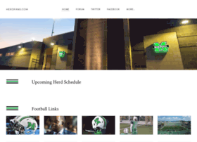 herdfans.weebly.com