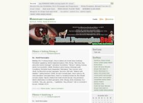herdipamungkasred.wordpress.com