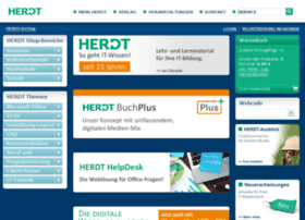 herdt4business.de