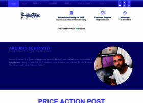 hereforex.com