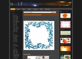 hereisfree.com