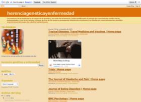 herenciageneticayenfermedad.blogspot.com