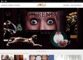 herend.com