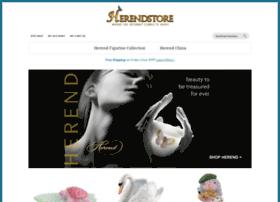 herendstore.com