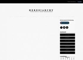 heresiarchy.tumblr.com