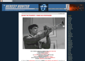heresy-hunter.blogspot.co.uk