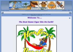 herfersparadise.org