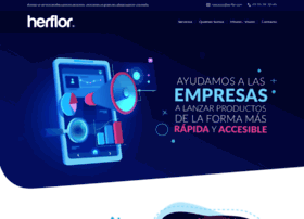 herflor.com