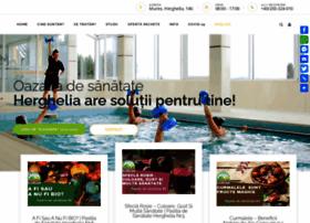 herghelia.org