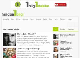 hergun1bilgi.com