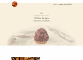 hergunyenibirbilgi.com