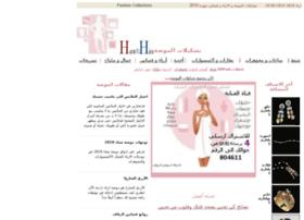 herhis.com