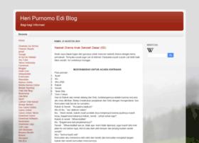 heri-purnomo-edi.blogspot.com