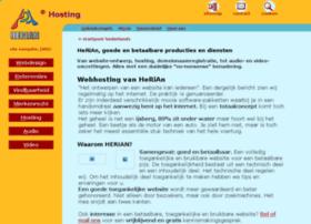 herian.net