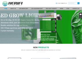 herifi.com