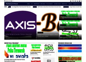 herijaya.com