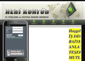 herikontor.com
