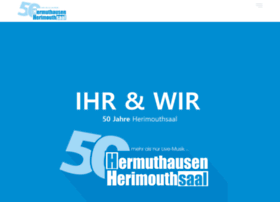 herimouth-saal.de