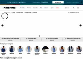 hering.com.br