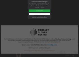 heringschuppener.com