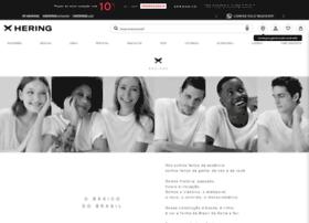 heringwebstore.com.br
