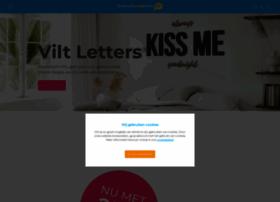 herinneringenoplinnen.nl