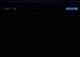 heritage-enviro.com