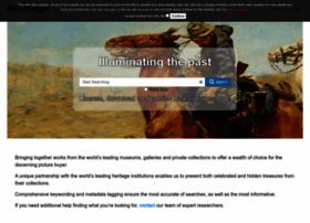 heritage-images.com