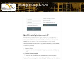 heritage-moodle.dawsoncollege.qc.ca