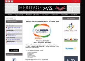 heritage-pta.membershiptoolkit.com