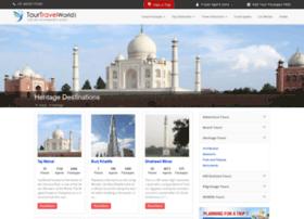heritage-tours.tourtravelworld.com