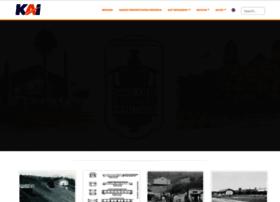 heritage.kereta-api.co.id