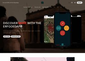 heritageapp.be