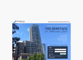 heritageatmillenniumparkresidents.buildinglink.com