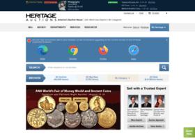 heritageauctions.com