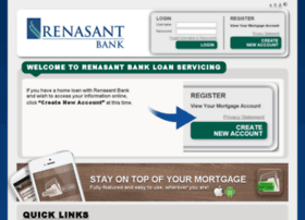 heritagebankmortgage.servicemyloan.com