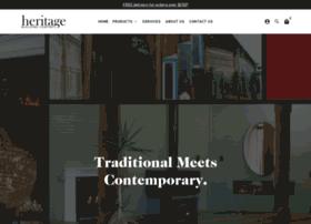 heritagebuilding.com.au