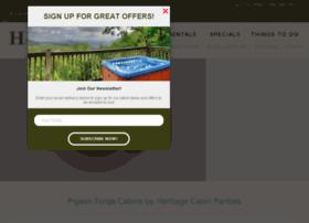 heritagecabins.wpengine.com
