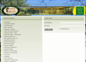heritagecomputerspecialists.com