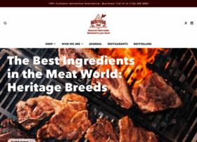heritagefoodsusa.com
