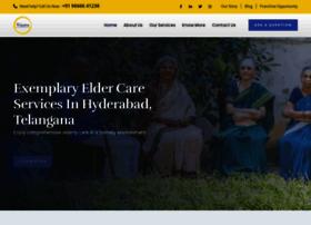 heritagehealthcareindia.com