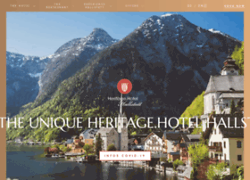 heritagehotel.at